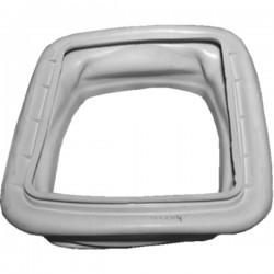 Soufflet de chargement de lave linge A Martin Faure Zanussi Electrolux 1461118000 , reference 101204