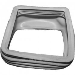 Soufflet de chargement de lave linge A Martin Faure Electrolux Zanussi 604008801 , reference 101209