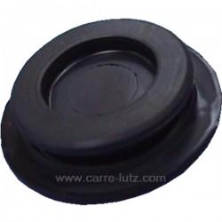 Bouchon de cuve de lave linge Laden Whirlpool T12 ST12 481946279347 , reference 118007