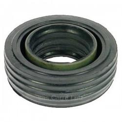 Joint de carter de pompe de lave vaisselle Bosch Siemens 00171598 , reference 118022
