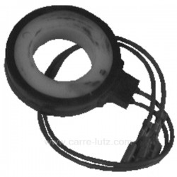 Bobine de micro moteur Crouzet extra plat , reference 214010