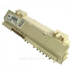 Module électronique de lave vaisselle Laden Whirlpool 481221478415 , reference 214192
