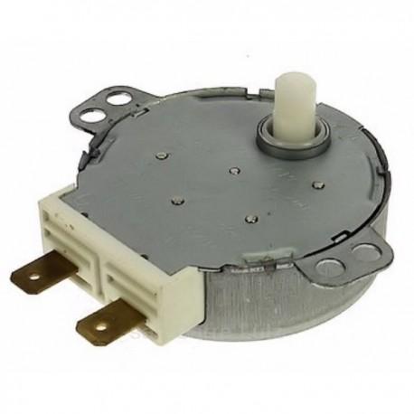 481236158369 moteur de plateau tournant de four micro - Micro ondes sans plateau tournant ...