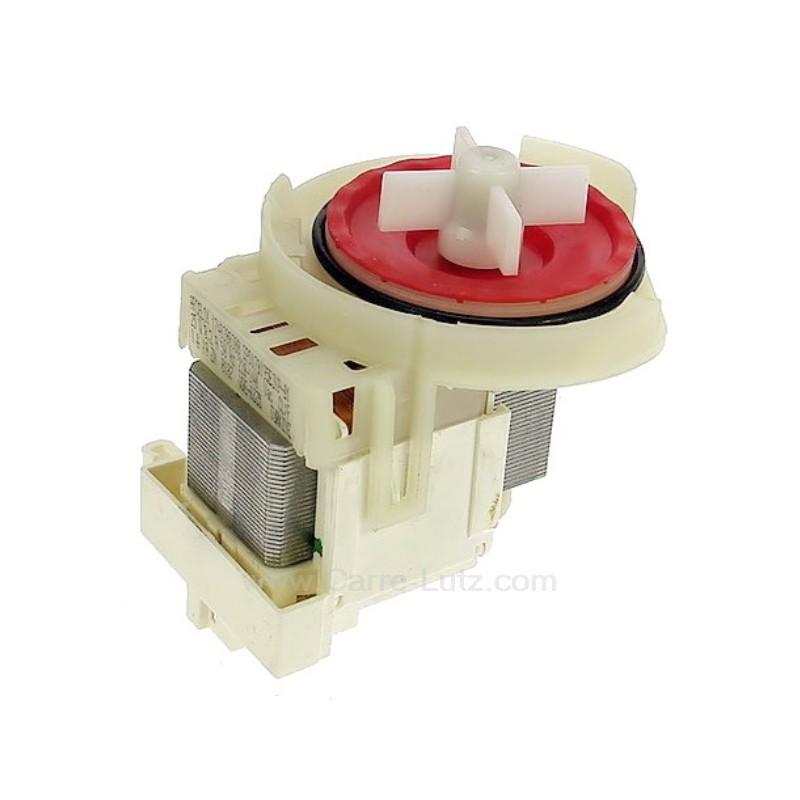 1740300300 pompe de vidange de lave vaisselle arcelik. Black Bedroom Furniture Sets. Home Design Ideas