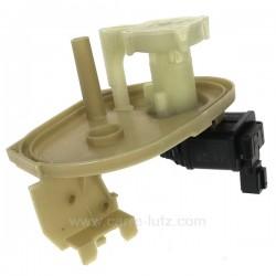 Pompe de vidange de sèche linge Laden Whirlpool 481236058212 , reference 215324