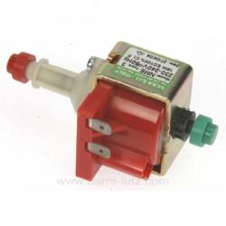Micro pompe de centrale vapeur , reference 215404