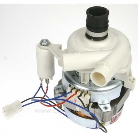 c00056014 pompe de cyclage de lave vaisselle ariston indesit ref. Black Bedroom Furniture Sets. Home Design Ideas