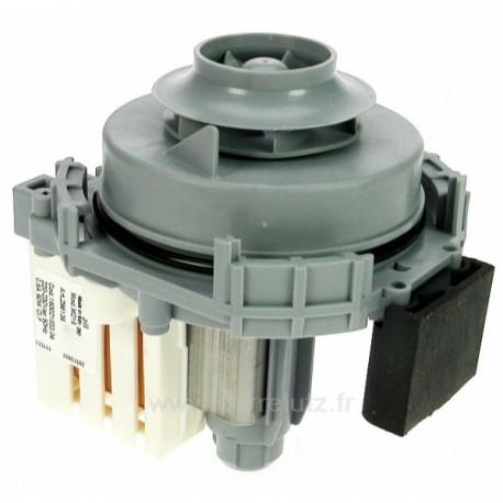 c00256523 pompe de cyclage de lave vaisselle ariston indesit hotp. Black Bedroom Furniture Sets. Home Design Ideas