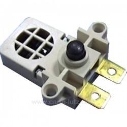 Limiteur de température de sèche linge Laden Whirlpool 481928248271 , reference 222102