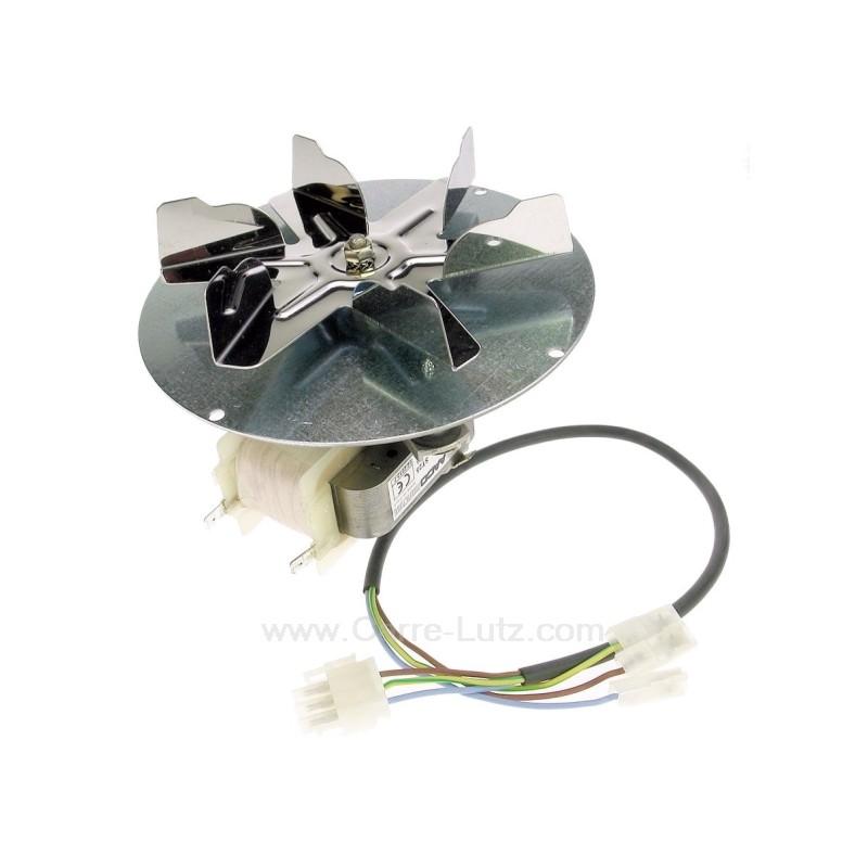 ventilateur extracteur de fum e st25ttac de poele a pellet ref 231104. Black Bedroom Furniture Sets. Home Design Ideas