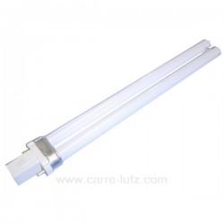 LAMPE DE HOTTE TUBE NEON Éclairage 232093, reference 232093