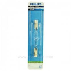 Ampoule de four Halogène 48W 230V Bosch Siemens 157312 174136 , reference 232128