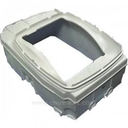 Cuve partie supérieur de lave linge Fagor Brandt Vedette 55x3561 , reference 308002