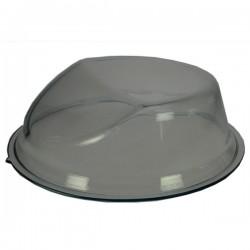 55x9900 - Hublot en verre de lave linge Fagor Brandt Vedette Lave-linge 401106 , reference 401106