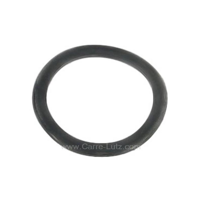 1260616014 joint de bouchon de filtre de vidange electrolux pour. Black Bedroom Furniture Sets. Home Design Ideas