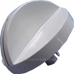 Manette de four à micro ondes A. Martin Electrolux 8996619184543 , reference 407210