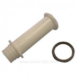 Moyeu support de bras de lave vaisselle Brandt Vedette Thomson 32X3921 , reference 540015