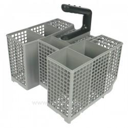 panier pour lave vaisselle whirlpool laden 481231038897. Black Bedroom Furniture Sets. Home Design Ideas