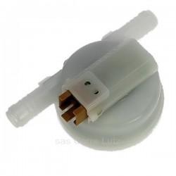 Hélice débitmètre de lave vaisselle Bosch Siemens 00424099 , reference 540187