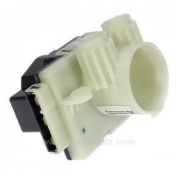 Clapet d aspersion de lave vaisselle Fagor Brandt Vedette 32x2928 , reference 540203