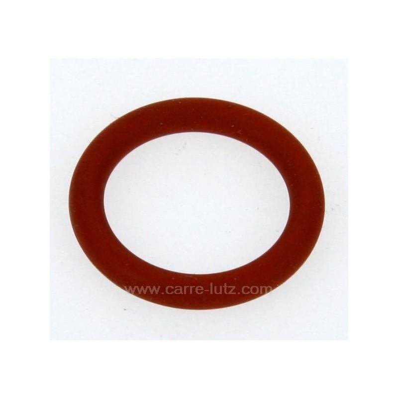 joint torique en silicone diam tre 25 mm ref 541103. Black Bedroom Furniture Sets. Home Design Ideas