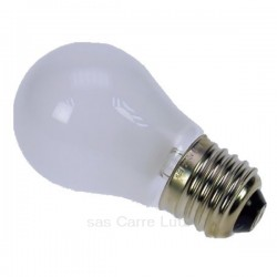 Ampoule de réfrigérateur 40W 230V Samsung 4713001201 , reference 542049