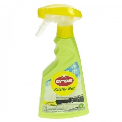 Kitchy Net Nettoyant universel , reference 550260