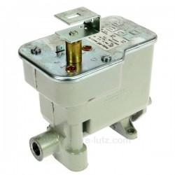 Carburateur Toby 5/19 P0051829 de convecteur fioul Deville , reference 604004