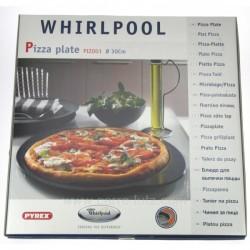 PLAT A PIZZA La cuisine 609667, reference 609667