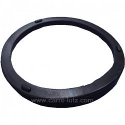 Joint de résistance de chauffe eau Diamètre interrieur 108 mm, reference 703688