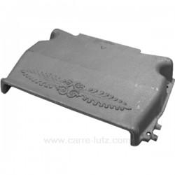 Demi réservoir 620153799 de convecteur A Martin Faure, reference 704095