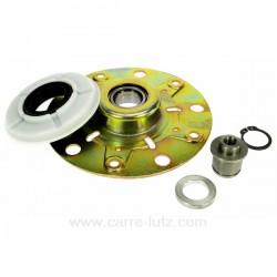 Palier droit ou gauche de lave linge A Martin Electrolux Faure Zanussi AEG 5318386005 , reference 711035