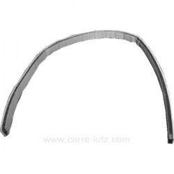 Joint de tambour avant de sèche linge Laden Whirlpool 481946669363 , reference 711513
