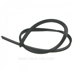 Joint de tour de porte de lave vaisselle AEG A.Martin Faure Electrolux 1171265026 , reference 721055