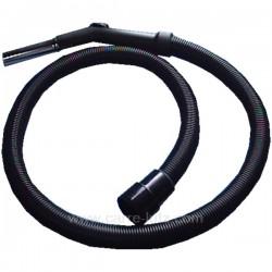 Tuyau d'aspirateur Rowenta diamètre 32 mm , reference 743220