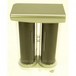 Filtre à eau pour réfrigérateur AEG Electrolux 2417549017  , reference 752034