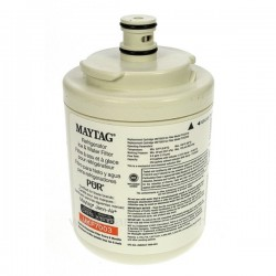 Filtre a eau pour refrigerateur americain Maytag Jenn air , reference 752036