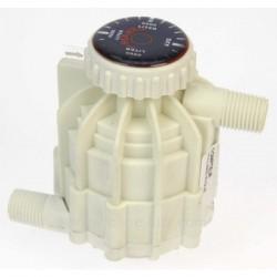 COMPTEUR VOLUMETRIQUE Filtration de l'eau 752090, reference 752090