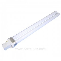 LAMPE DE HOTTE TUBE NEON Éclairage 232095, reference 232095
