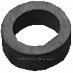 Joint pour robinet gaz aluminium standard , reference 732022J