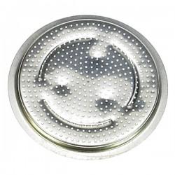 Filtre pour 12 tasses diamètre 75mm, reference 853061
