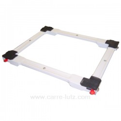 CHARIOT EXTENSIBLE Accessoires 901049, reference 901049
