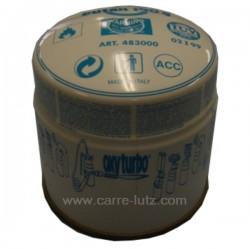 CARTOUCHE DE GAZ 190 GR Outillage 934021, reference 934021