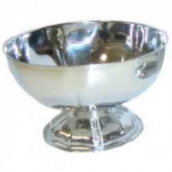 coupe a glace inox Arts de la table 991LC67002, reference 991LC67002