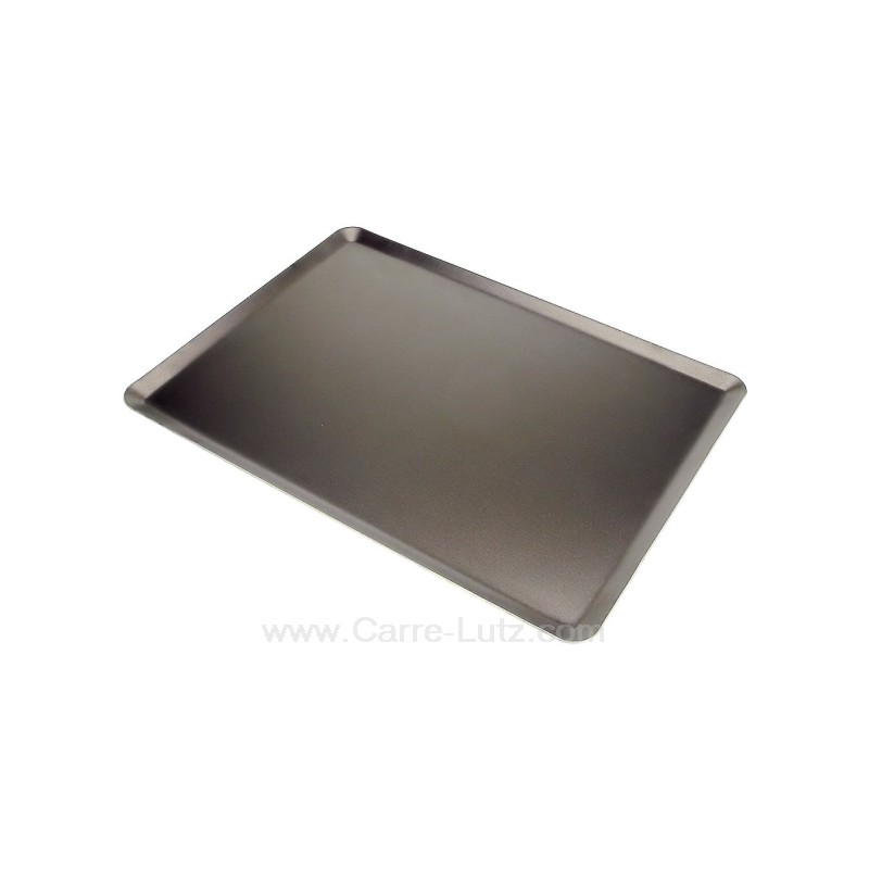 plaque four en aluminium rev tu d 39 antiadh rent t flon dimensions. Black Bedroom Furniture Sets. Home Design Ideas