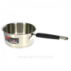 Casserole 20 cm Premium Batterie de cuisine 991LC94220, reference 991LC94220