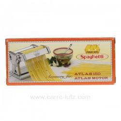 ACCESSOIRE SPAGHETTIS La cuisine 993CH111, reference 993CH111