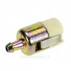 Filtre à essence Walbro , reference 9981811