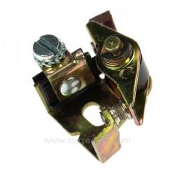 415081 - Rupteur pour moteur Bernard , reference 9982241