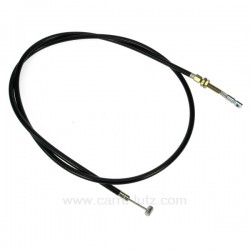 Cable de vitesse Honda HR194 HR214, reference 9983069